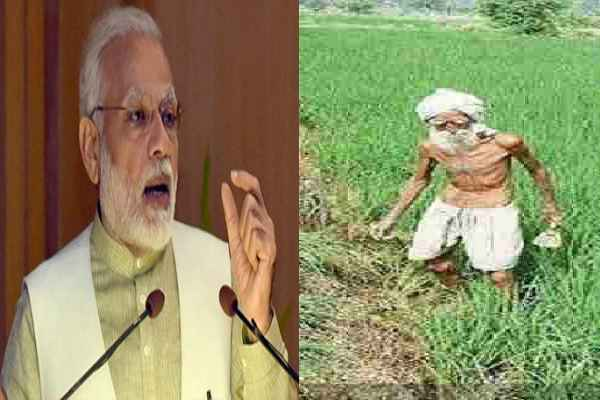 pm-modi-told-farmers-how-to-earn-extra-money-from-gobar-kachra