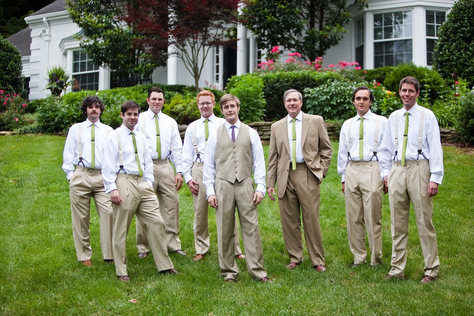 The Bridal Times: April 2012