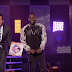 Jason Derulo & Ty Dolla $ign Perform 'Swalla' On The Tonight Show