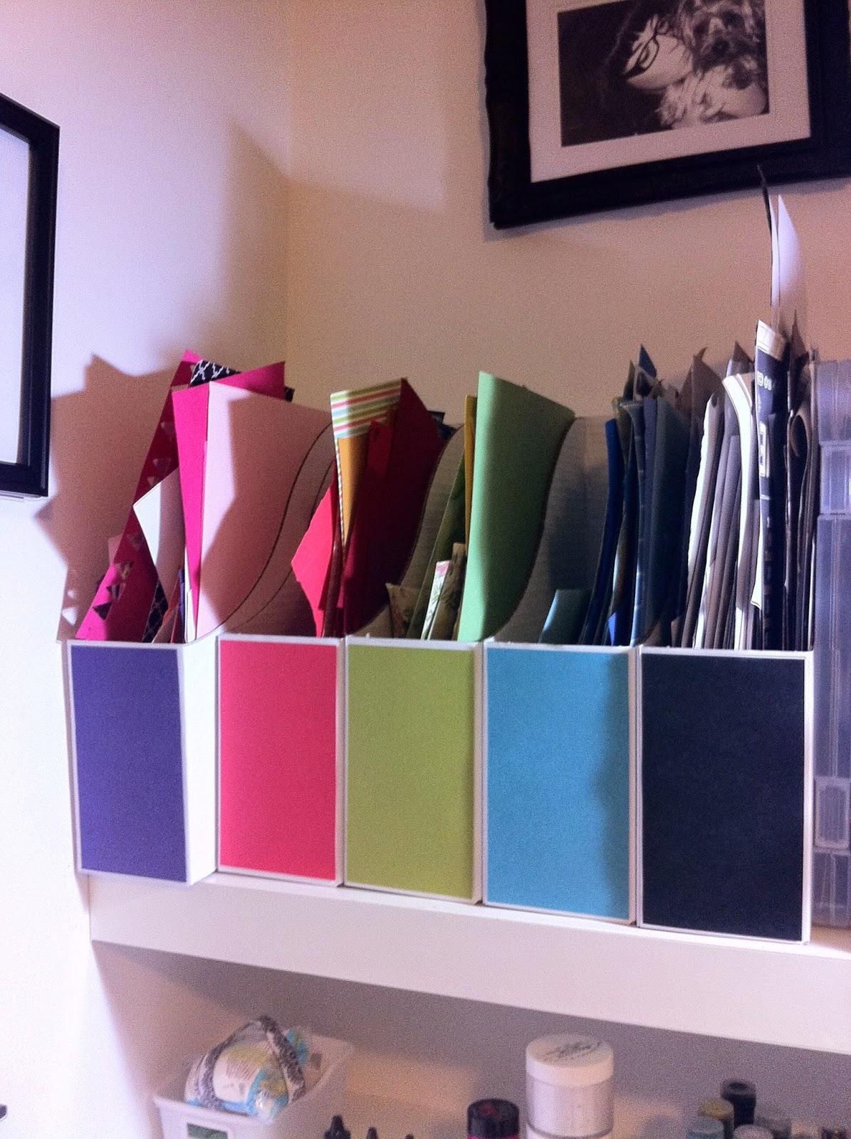 classeur rangement papier. Black Bedroom Furniture Sets. Home Design Ideas