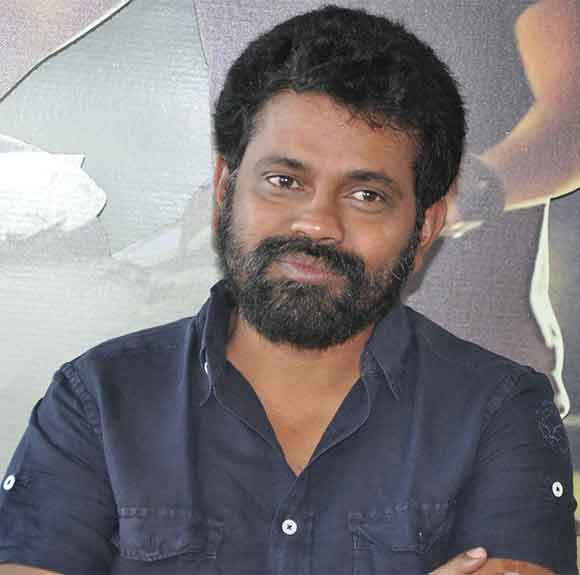 Sukumar Autobiography Profile Family Photos