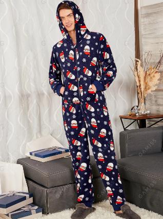 gamiss, my wishlist, moja višlista, pidžama, pajama set, onesie, christmas onesie, cozy, soft, jednodjelna pidžama, online shop, onlajn sajt,