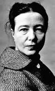 S. de Beauvoir