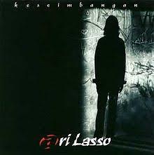 download gratis kumpulan lagu pop populer ari lasso full album keseimbangan 2003 mp3 lengkap