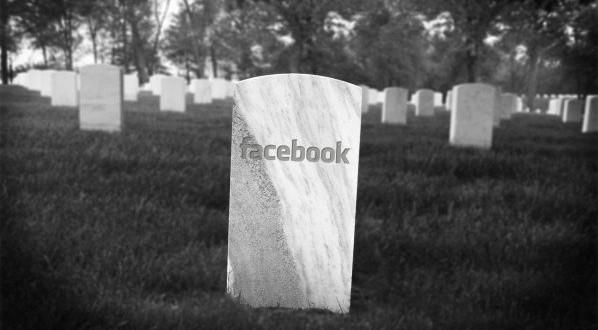 تعرف على سياسة فيسبوك بعد وفاة المستخدم ماذا سوف يحصل بالحساب وهل بإمكانك توريثه  , حماية حسابك على الفيسبوك , تعطيل حساب الفيسبوك , هاكرز haker , هوية فيسبوك اعدادات فيسبوك جهات اتصال موثوق بها , عالم التقنيات world technologic