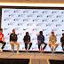 Maratón de Chicago 2017: Atletas Elite - Programación  - Resultados  - Transmisión en vivo