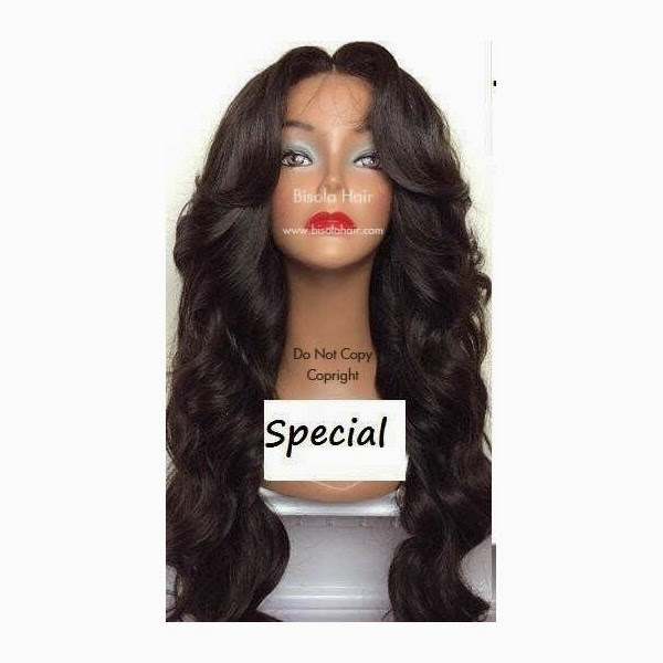 Celebrity Wigs - Beyonce Lady Gaga Wig Maker Interview