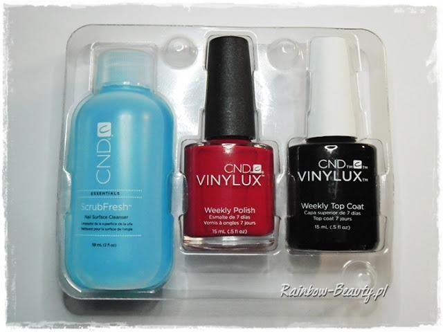 manicure-winylowy-cnd-vinylux-lakier-scrubfresh-weekly-polish-opinie-cena-blog