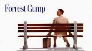 http://ikasmus.wix.com/soundtracks/forrest-gump