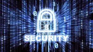 Kumpulan Skripsi Security dan Kriptografi