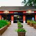 Los restaurantes de Bon Jovi o Soul Kitchen