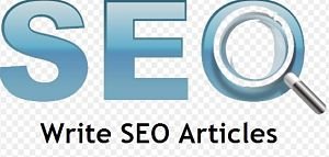 Easy ways to make seo articles for beginner bloggers