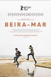 Beira-Mar – Dublado