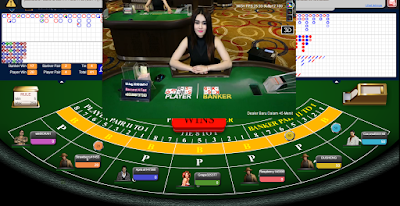 http://www.bola126.club/2016/08/situs-judi-casino-online-bola126-mitra.html