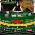 Situs Judi Casino Online Bola126 Mitra ION Casino