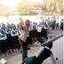 Secondary school teacher filmed brutalising students in Nassarawa State