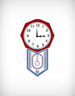 clock vector, watch vector, ticker vector, hour vector, key vector, dial vector, wall clock vector, electric vector, electronics vector, ঘড়ি, clock vector ai, clock vector eps, clock vector png, clock vector svg