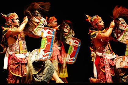 Kebudayaan Kota Semarang