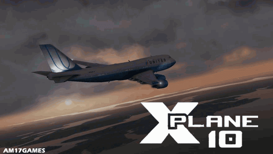 How To Download X-Plane 10 free for PC / MAC and Mobile