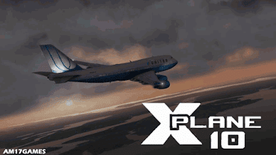 Do, you, like, Airplanes, Helicopters, Flight, simulator, games, X-Plane, comes, with, the most, comprehensive, Powerful, flight, simulator, on, the, world, X-Plane, is, a, real, Plane, simulator, game, produced, and, published, by Laminar, Research, Available, on, desktop, and, mobile,
