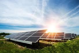 En ucuz yeni enerji 'yenilenebilir enerji' olacak