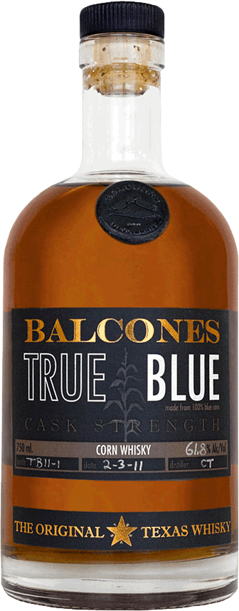Image result for balcones true blue