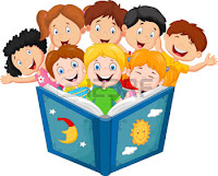 http://www.heraldo.es/noticias/suplementos/2015/04/10/el_programa_pionero_aragon_para_ninos_con_altas_capacidades_llega_colegios_institutos_350473_314.htm