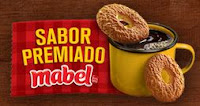 Promoção Sabor Premiado Mabel promocaomabel.com.br