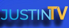 Justin TV izle: Taraftarium24 - Canlı maç izle
