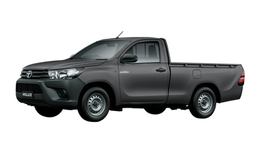 Rekomendasi Sales Toyota Astrido Toyota Bekasi, Kranji