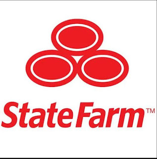 State Farm Travel Insurance
