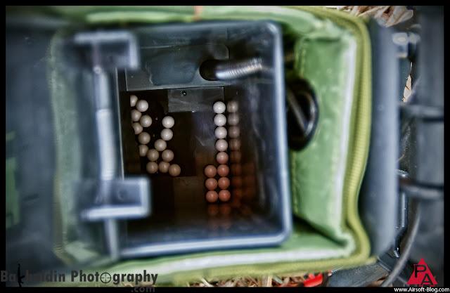 A&K M60VN Review, Airsoft Machine Gun, Light Machine Gun, Expensive Airsoft Guns for Sale, Cheap Airsoft Guns for Sale, Pyramyd Airsoft Blog, Tom Harris Media, Tominator,