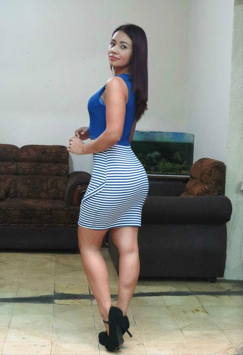 Ninas colombianass fotos de mujeres posando desnudas 61