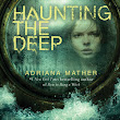 Book Review: Haunting in the Deep