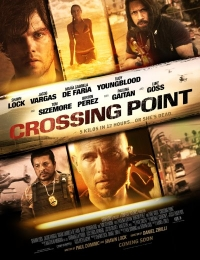 Crossing Point | Bmovies