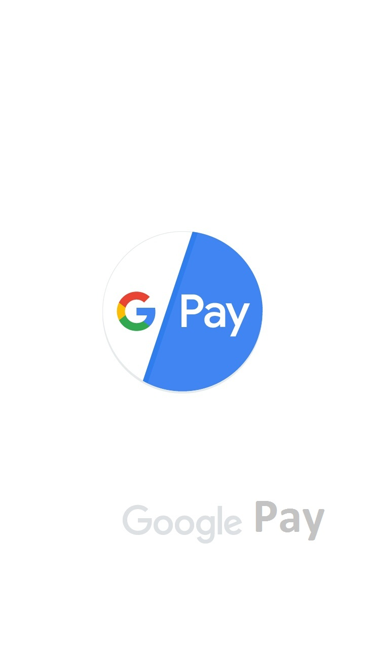 Google pay app real or fake? - Official letters applications and IT