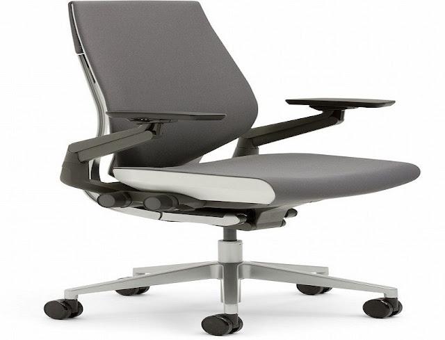best buy ergonomic office chair Hong Kong for sale