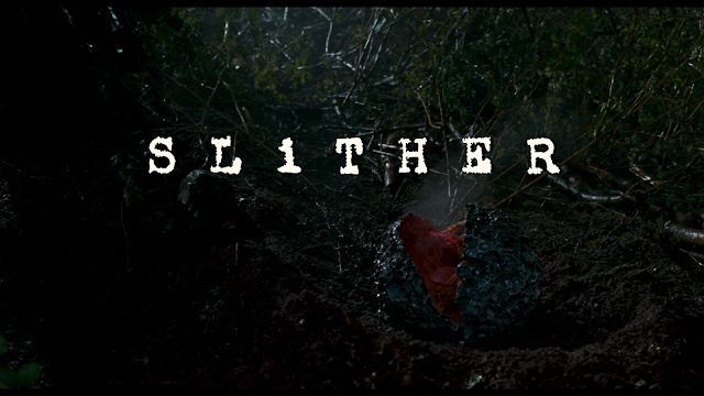 slither title card