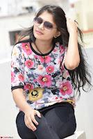 Harisha Kola 021.jpeg
