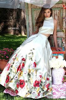 rochie_sherri_hill_3
