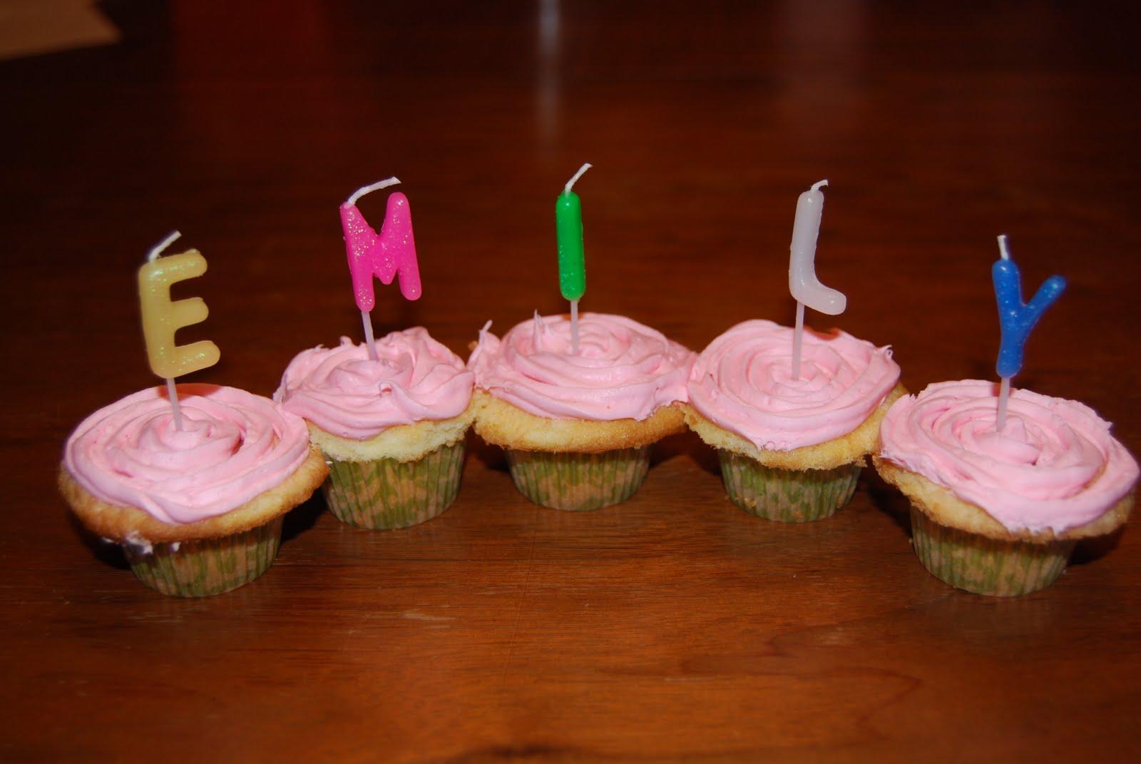Happy Birthday Cake Chow Dog