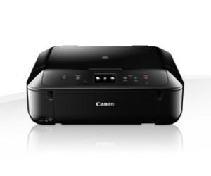 Canon PIXMA MG6822 Driver Download