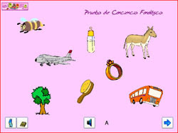 http://www.mediafire.com/download/e2f8uc5yc840t8o/conciencia+fonologica.exe
