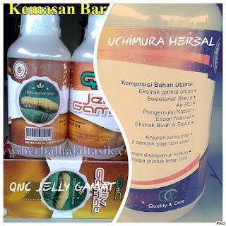 obat psoriasis (kulit bersisik dan gatal)