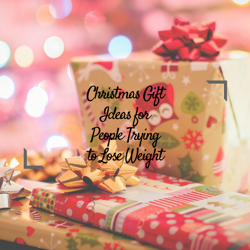 Fattywantsabiscuit Musings Ten Christmas Gift Ideas For