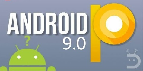 Android-9