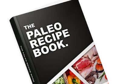 Paleohacks-Cookbook-Recipe-Review
