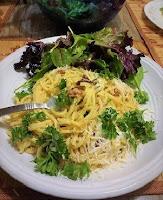 Protein Packed Spaghetti Carbonara (Gluten-Free,Dairy-Free,  Keto).jpg
