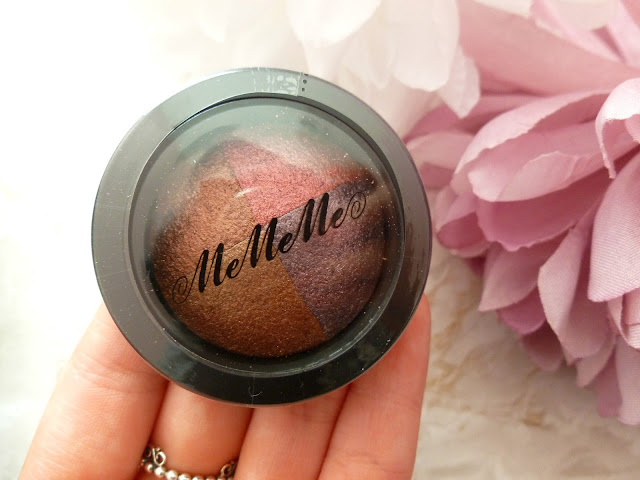 Christmas Gift Ideas For Her - MeMeMe Cosmetics