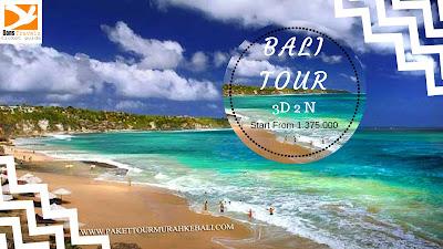 http://www.pakettourmurahkebali.com/2015/01/promo-paket-tour-murah-ke-bali.html